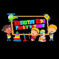 Kreative Kids Family Daycare